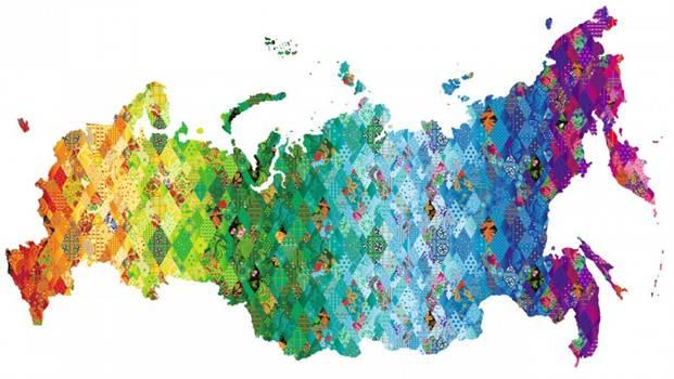 XXII зимние Олимпийские игры в Cочи