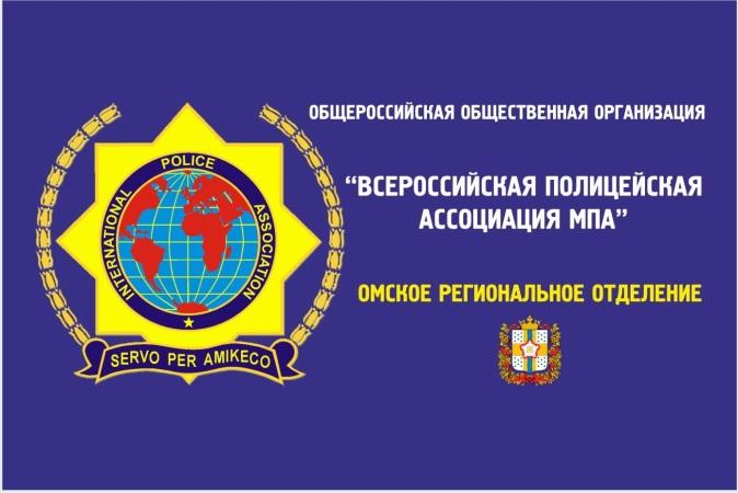 НАГРАЖДЕНИЕ ПОБЕДИТЕЛЕЙ И ЛАУРЕАНТОВ КОНКУРСА GRANT- СТУДЕНТ 2020