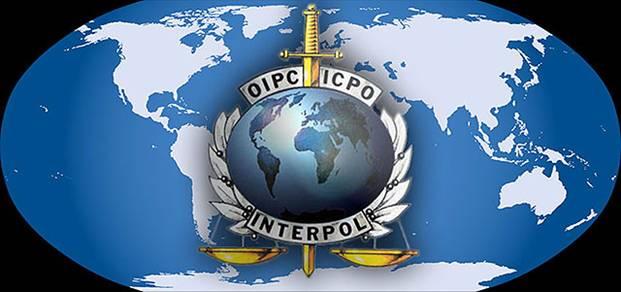 Отделу Интерпола в Омской области 16 лет