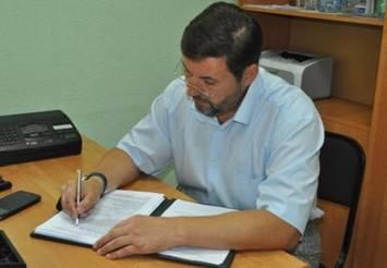 Второй этап проверки УПП УМВД России по Омской области