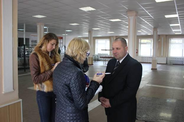 Асриев А. Ю. - профессор Академии военных наук РФ