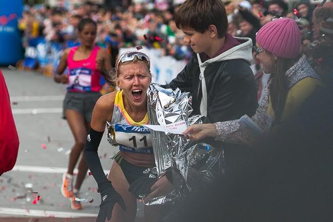 Сибирский марафон и Кросс Нации - 2013 19