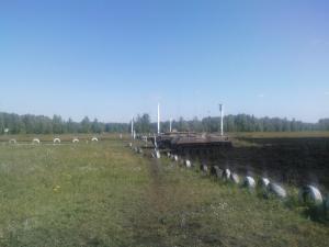 242 Учебный Центр ВДВ МО РФ 11