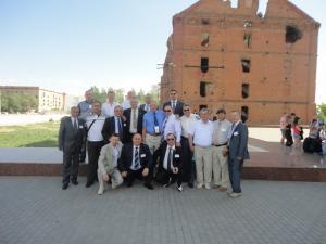 7 конференция ВПА МПА в Волгограде 15