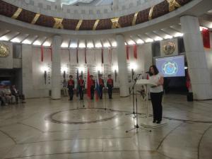 7 конференция ВПА МПА в Волгограде 20