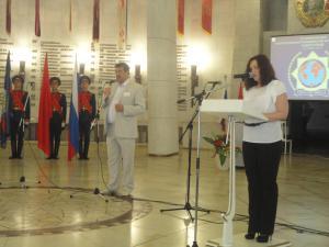 7 конференция ВПА МПА в Волгограде 21
