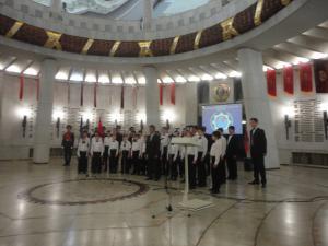7 конференция ВПА МПА в Волгограде 22