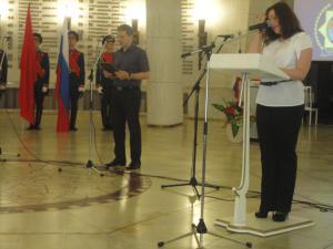 7 конференция ВПА МПА в Волгограде 23