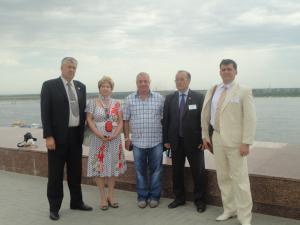 7 конференция ВПА МПА в Волгограде 24