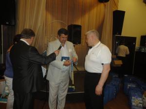 7 конференция ВПА МПА в Волгограде 29