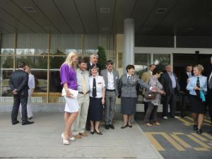 7 конференция ВПА МПА в Волгограде 3