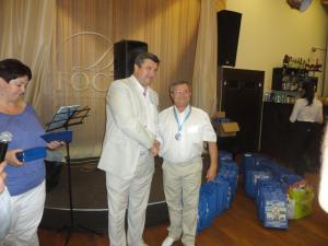 7 конференция ВПА МПА в Волгограде 33