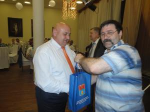 7 конференция ВПА МПА в Волгограде 36