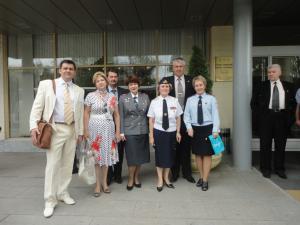 7 конференция ВПА МПА в Волгограде 4