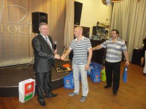 7 конференция ВПА МПА в Волгограде 40