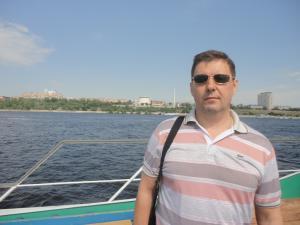 7 конференция ВПА МПА в Волгограде 43