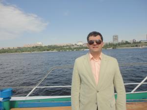 7 конференция ВПА МПА в Волгограде 44