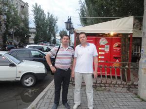 7 конференция ВПА МПА в Волгограде 49