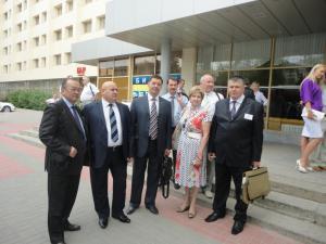 7 конференция ВПА МПА в Волгограде 5