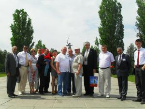 7 конференция ВПА МПА в Волгограде 58