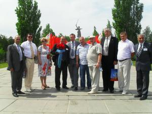 7 конференция ВПА МПА в Волгограде 59