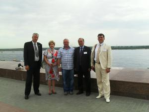 7 конференция ВПА МПА в Волгограде 60