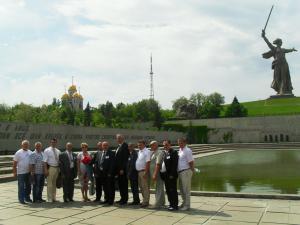 7 конференция ВПА МПА в Волгограде 62