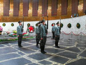 7 конференция ВПА МПА в Волгограде 66