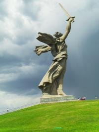 7 конференция ВПА МПА в Волгограде 68