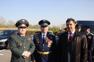 9 мая в Омске 35