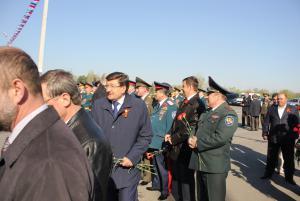 9 мая в Омске 40