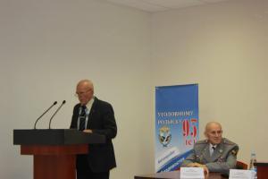 """Автопробег """"Бывших не бывает"""" на Омской земле! 38"""