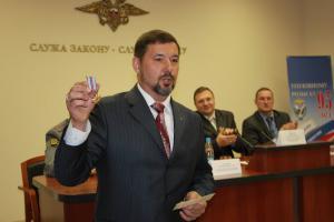 """Автопробег """"Бывших не бывает"""" на Омской земле! 43"""