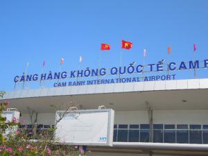 Члены ОРО ВПА МПА во Вьетнаме 4