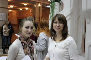 """Круглый стол """"Мы многонациональный народ"""" 6"""