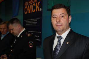 Межрегиональный турнир по самбо памяти Петровых 3