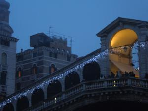 Рождество в Италии 11