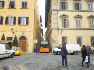 Рождество в Италии 12