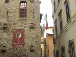 Рождество в Италии 14