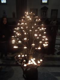 Рождество в Италии 17