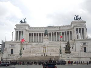 Рождество в Италии 26