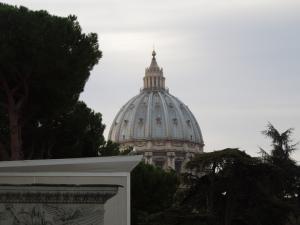Рождество в Италии 42