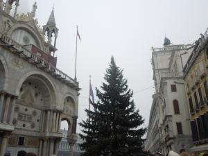Рождество в Италии 6