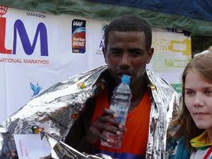 Сибирский марафон и Кросс Нации - 2013 6
