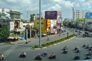 Вьетнам - одно из любимейших мест отдыха европейцев, глазами наших друзей 11