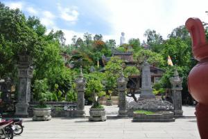 Вьетнам - одно из любимейших мест отдыха европейцев, глазами наших друзей 12