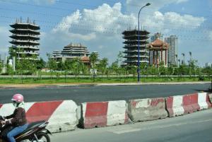 Вьетнам - одно из любимейших мест отдыха европейцев, глазами наших друзей 13