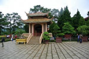 Вьетнам - одно из любимейших мест отдыха европейцев, глазами наших друзей 21