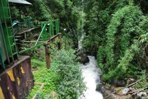 Вьетнам - одно из любимейших мест отдыха европейцев, глазами наших друзей 23