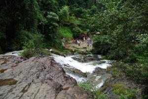 Вьетнам - одно из любимейших мест отдыха европейцев, глазами наших друзей 24